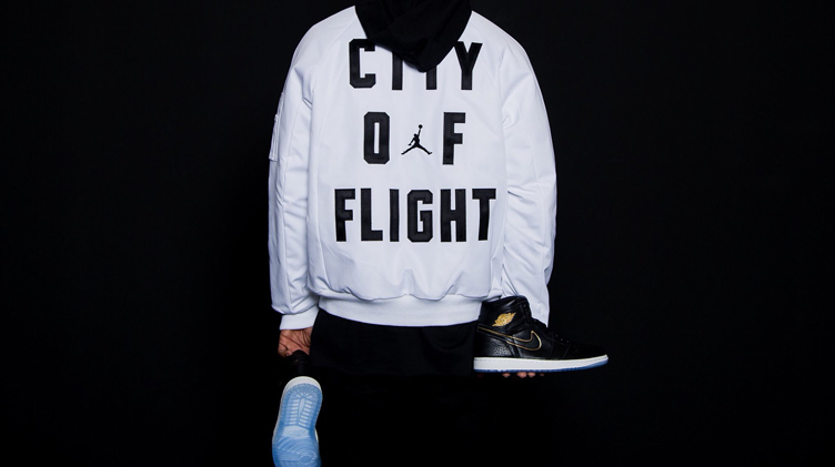 jordan-city-of-flight-jacket