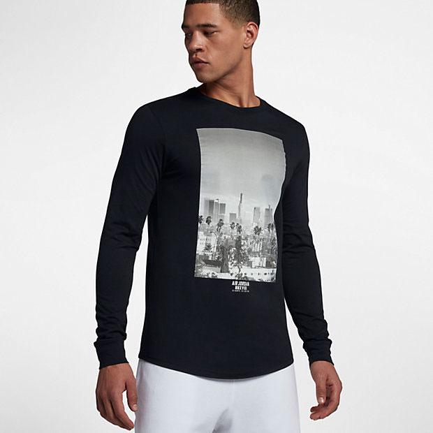 jordan-city-of-flight-long-sleeve-shirt-black-1