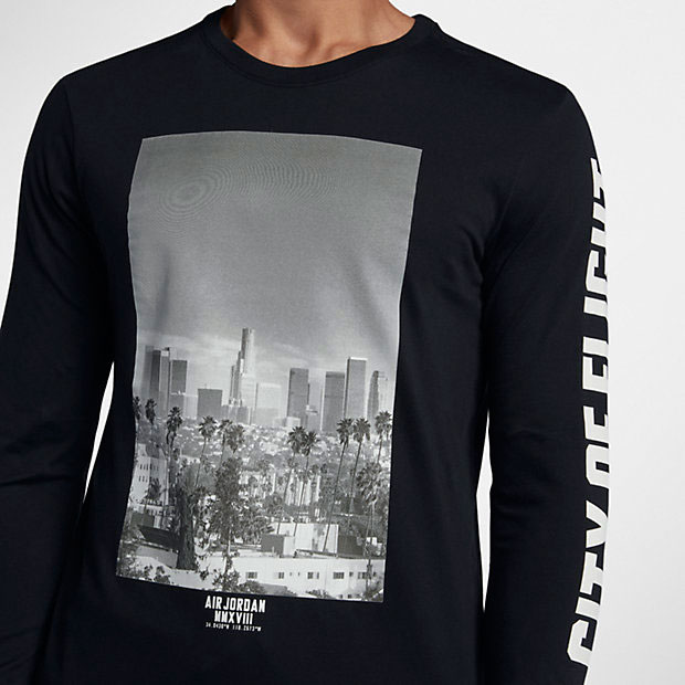 jordan-city-of-flight-long-sleeve-shirt-black-2