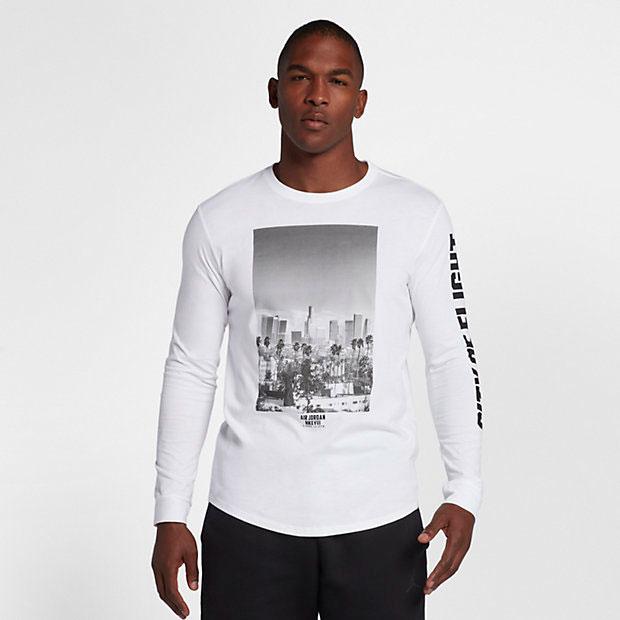 jordan-city-of-flight-long-sleeve-shirt-white-1