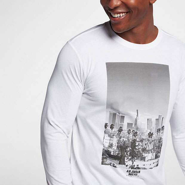 jordan-city-of-flight-long-sleeve-shirt-white-2