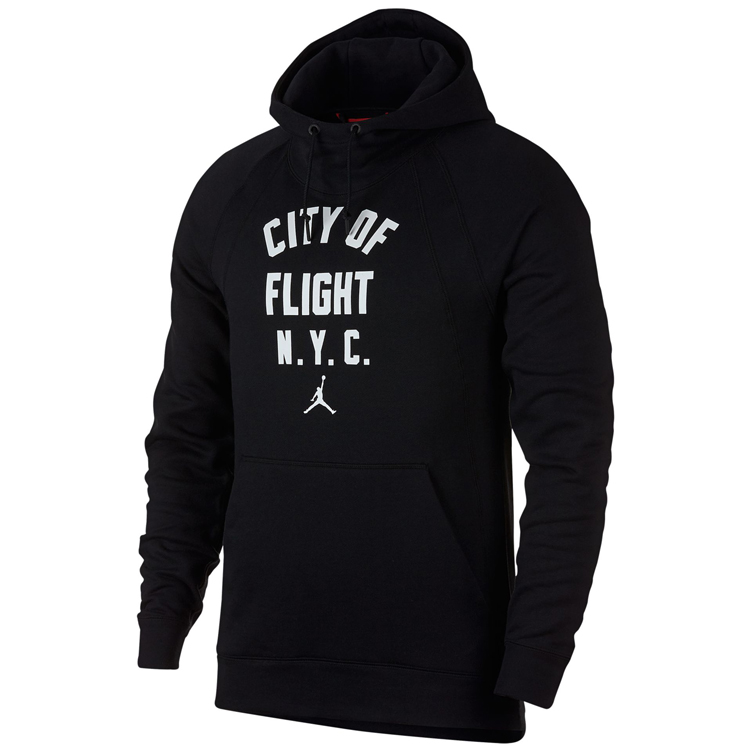 jordan-city-of-flight-nyc-hoodie