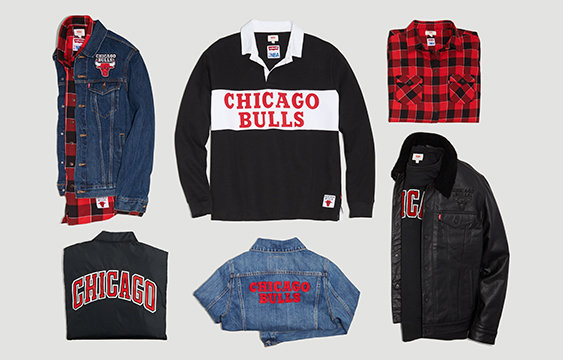 jordan-levis-chicago-bulls-clothing