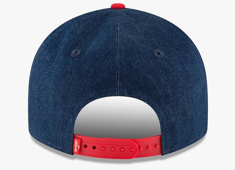 levis-air-jordan-4-bulls-hat-3