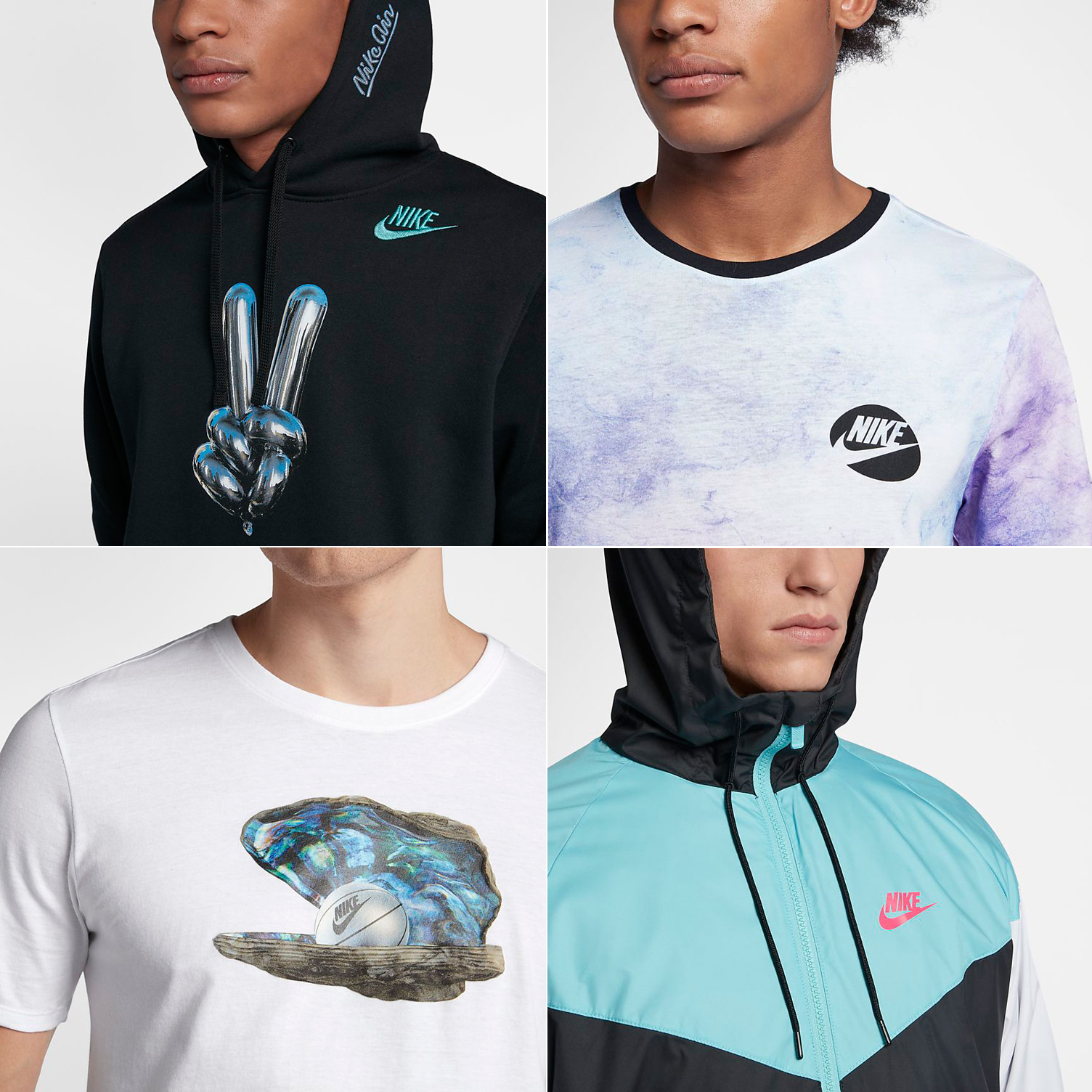 nike-abalone-foamposite-clothing