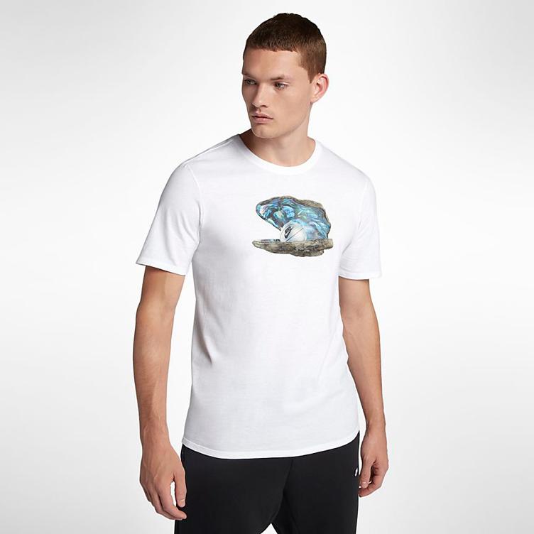 nike-abalone-foamposite-shirt-2