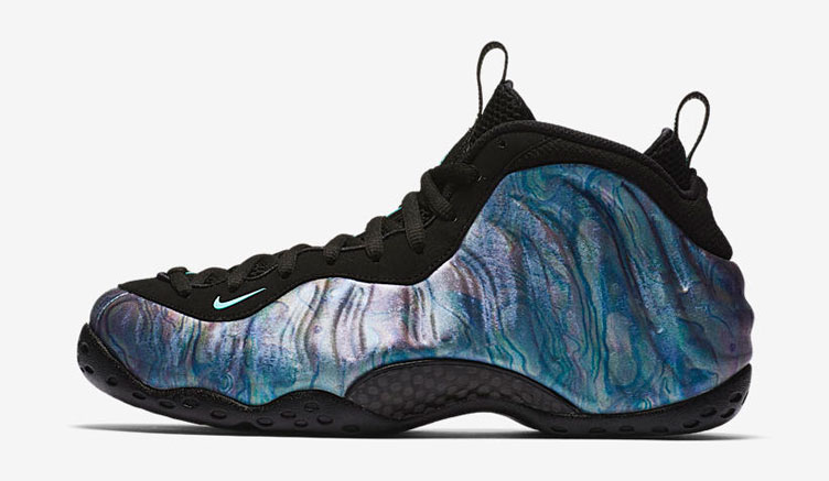 nike-air-foamposite-one-abalone-1