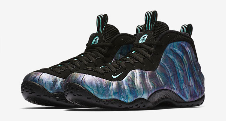 nike-air-foamposite-one-abalone-2