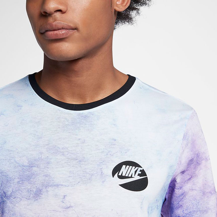 nike-air-foamposite-one-abalone-shirt-1