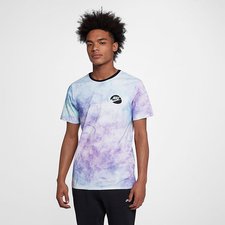 nike-air-foamposite-one-abalone-shirt-2