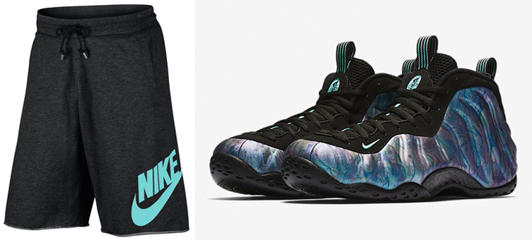 nike-air-foamposite-one-short