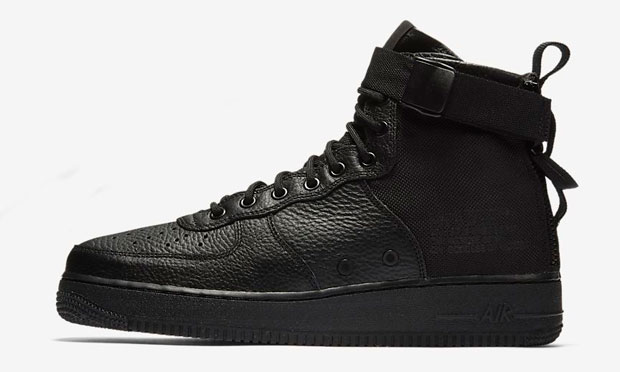 nike-air-force-1-mid-black