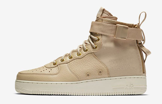 nike-air-force-1-mid-tan-beige