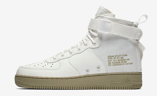 nike-air-force-1-mid-white-olive
