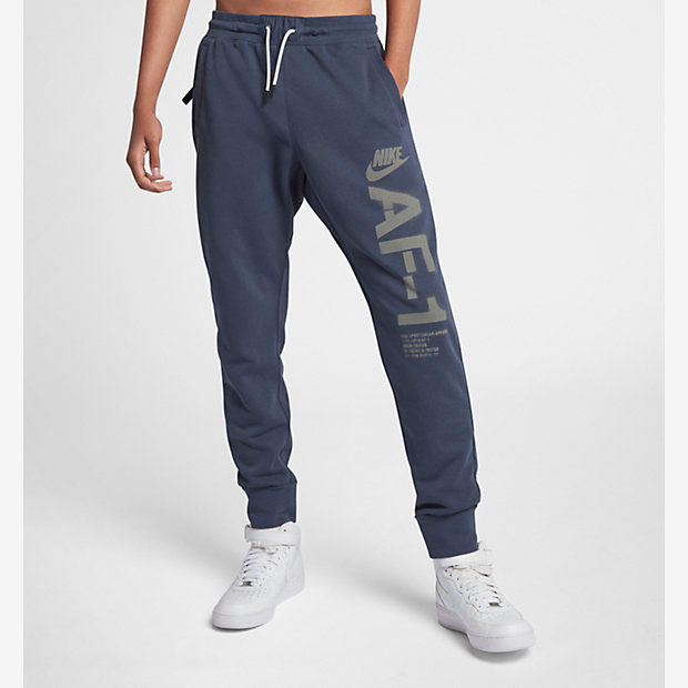nike-air-force-one-jogger-pants-blue