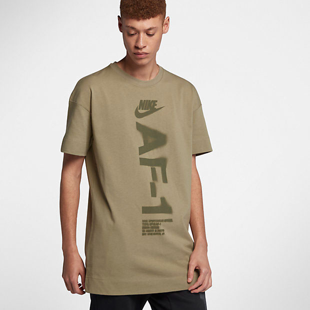 nike-air-force-one-shirt-tan