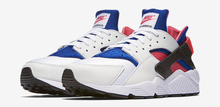 nike-air-huarache-run-91-royal-pink-1