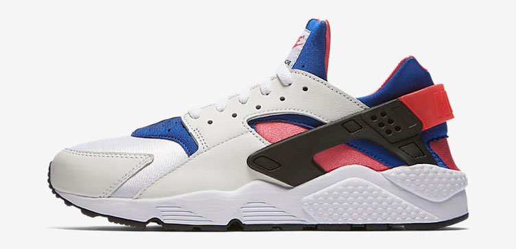 nike-air-huarache-run-91-royal-pink-2