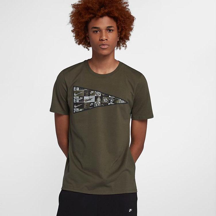nike-air-more-money-green-shirt-1