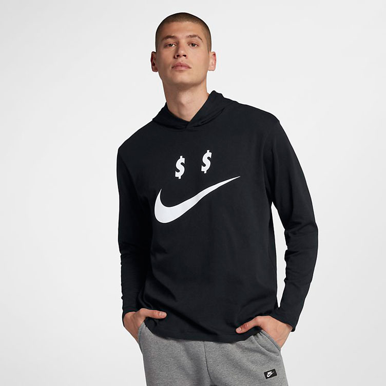 nike-air-more-money-hoodie-1