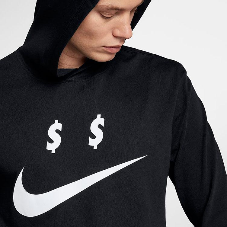 nike-air-more-money-hoodie-2