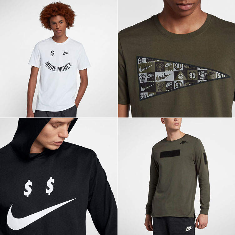 nike-air-more-money-shirts