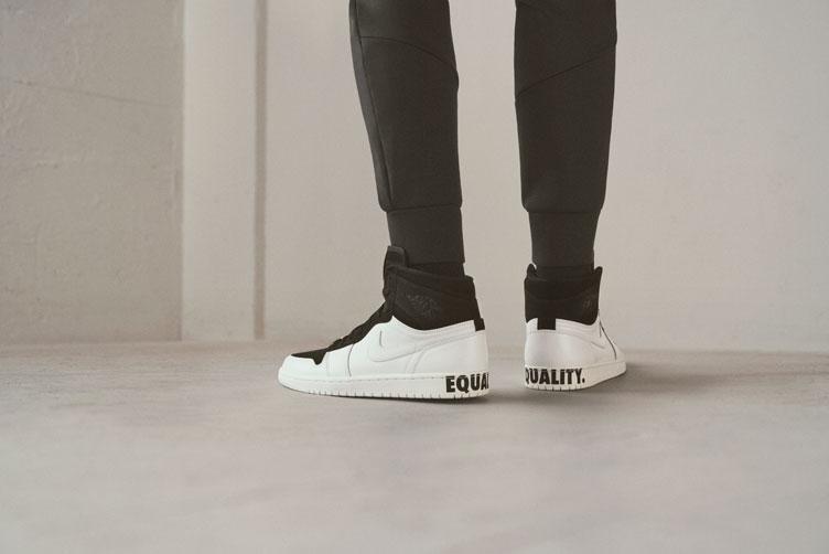 nike-bhm-equality-2018-air-jordan-1-high-shoes