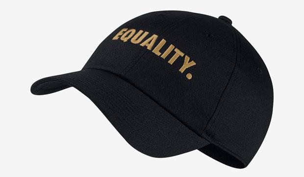 nike-bhm-equality-2018-hat-1