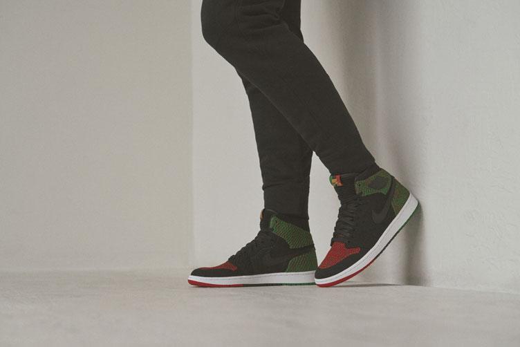 nike-bhm-equality-2018-jordan-1-flyknit-shoes