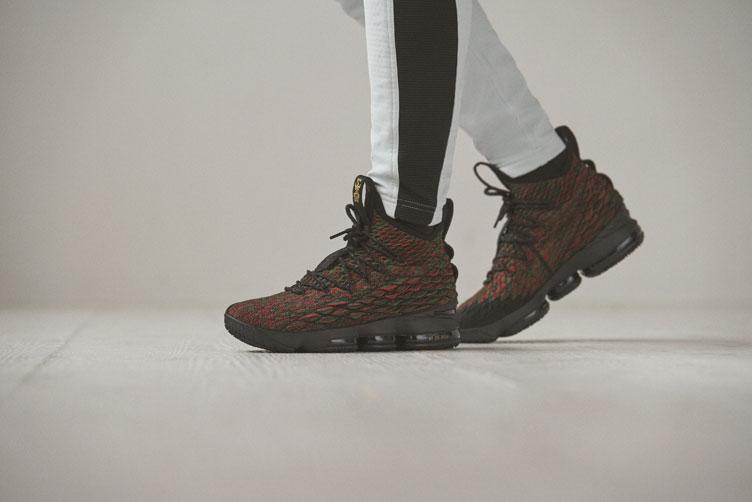 nike-bhm-equality-2018-lebron-15-shoes