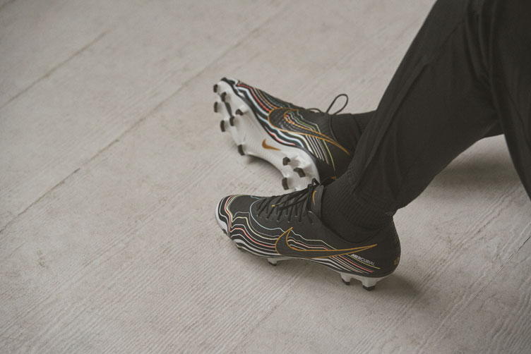 nike-bhm-equality-2018-mercurial-soccer-cleats-shoes