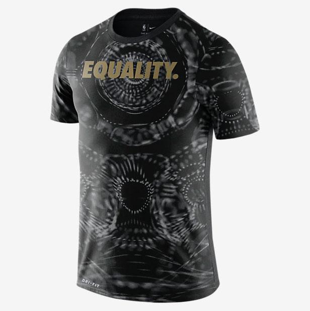 nike-bhm-equality-2018-nba-shirt-1