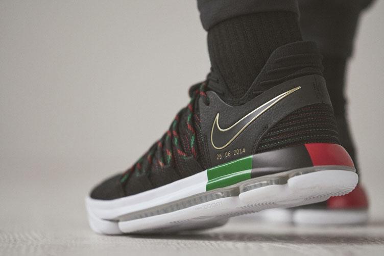 nike-bhm-equality-2018-nike-kd-10-shoes