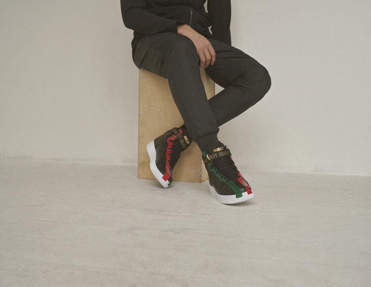 nike-bhm-equality-2018-shoes-1