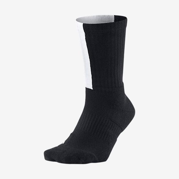 nike-bhm-equality-2018-socks-1
