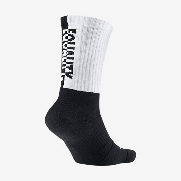 nike-bhm-equality-2018-socks-2