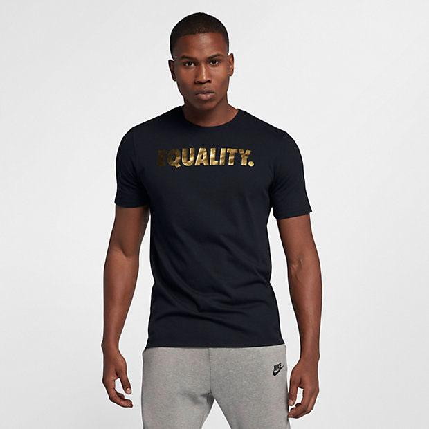 nike-bhm-equality-2018-t-shirt-black