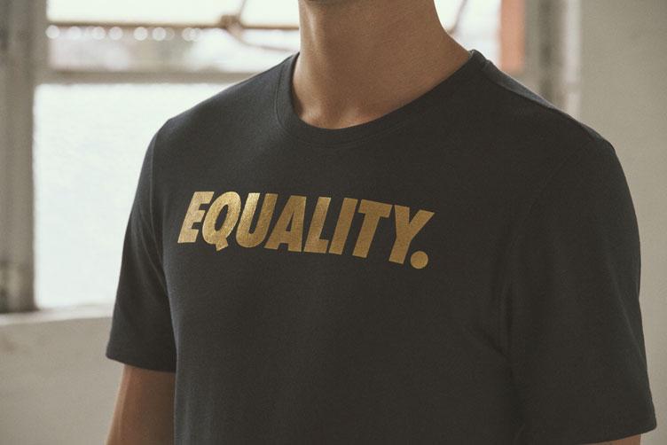 nike-bhm-equality-shirt