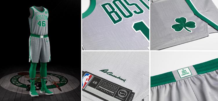 nike-boston-celtics-nba-city-edition-clothing