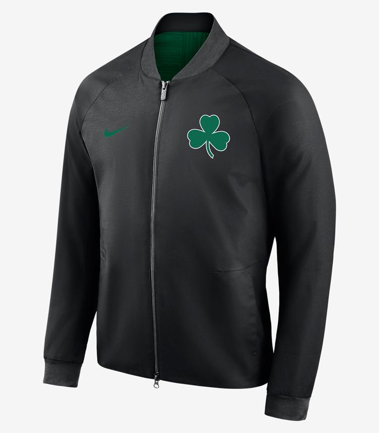 nike-boston-celtics-nba-city-edition-jacket-1