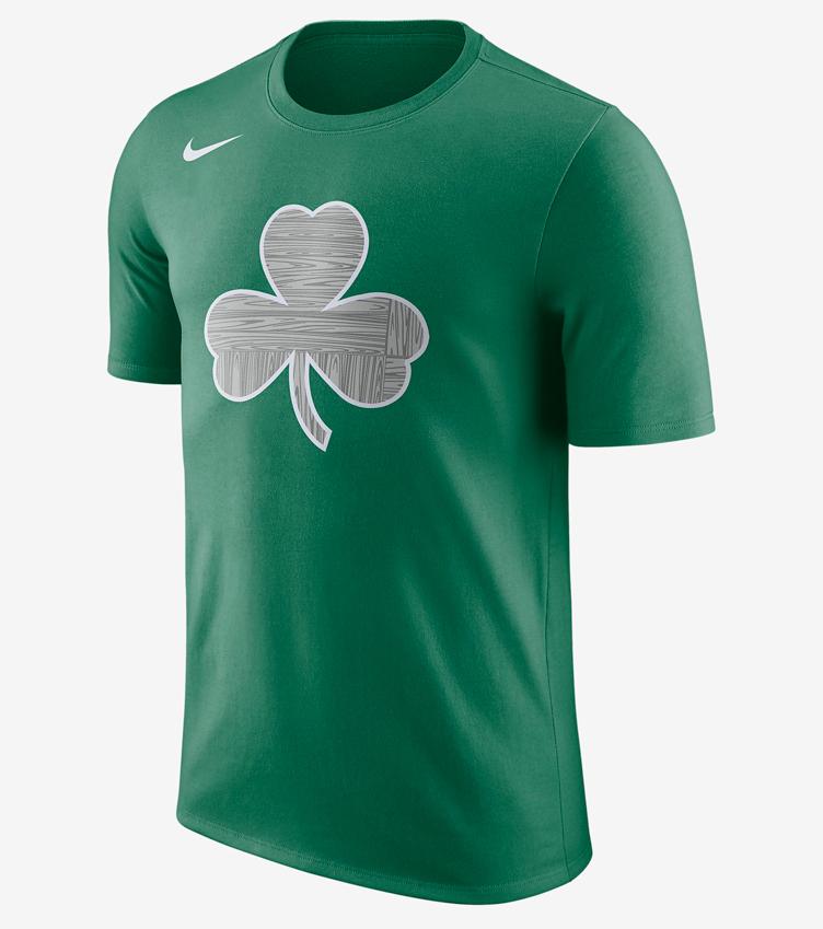 nike-boston-celtics-nba-city-edition-shirt-2