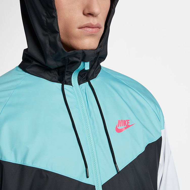 nike-foamposite-abalone-jacket-match-5