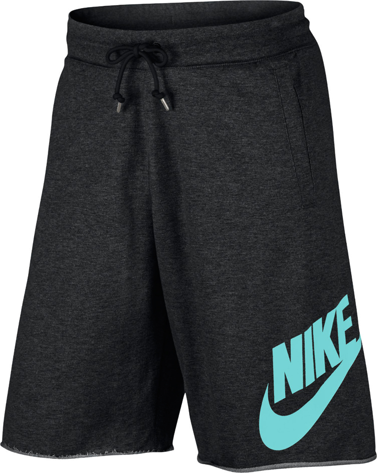 nike-foamposite-abalone-shorts-1