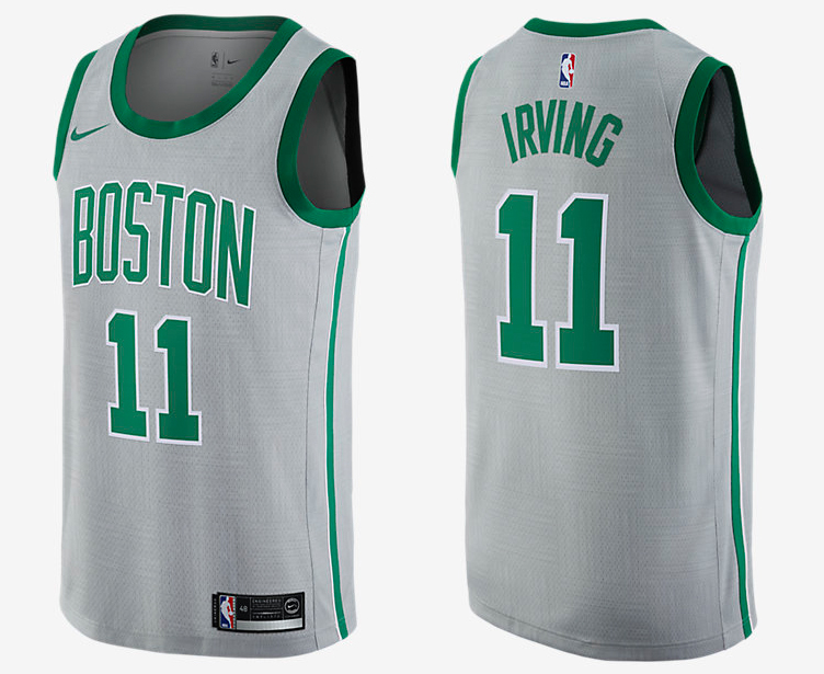 nike-kyrie-4-parquet-boston-city-edition-jersey