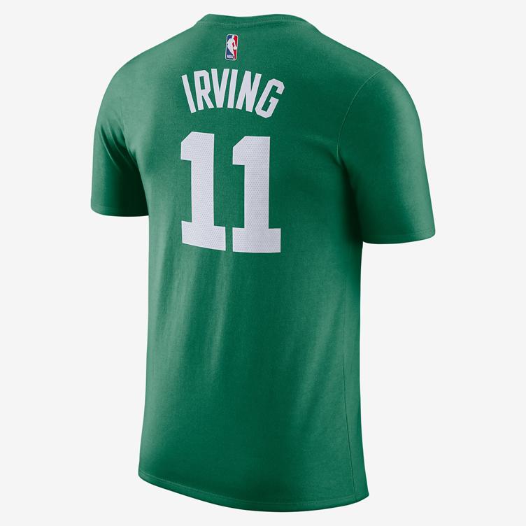 nike-kyrie-irving-boston-celtics-shirt-2