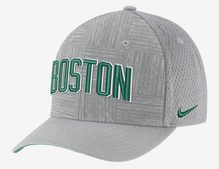 nike-nba-boston-celtics-city-edition-hat