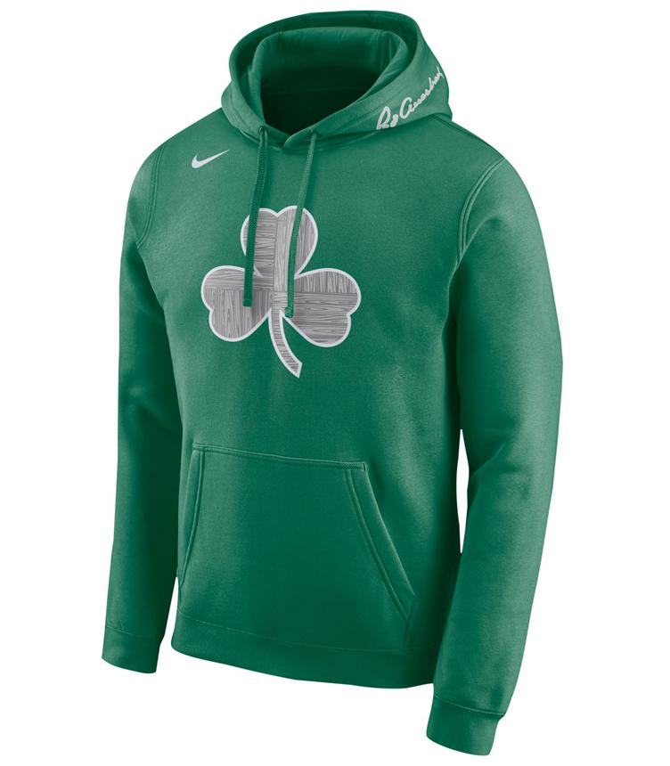 nike-nba-boston-celtics-city-edition-hoodie-green