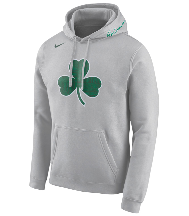 nike-nba-boston-celtics-city-edition-hoodie-grey