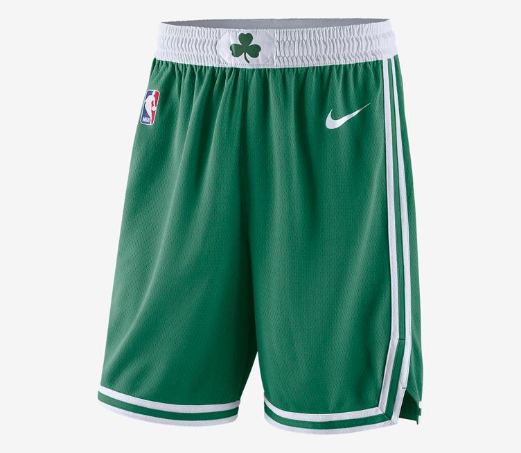 nike-nba-boston-celtics-city-edition-shorts
