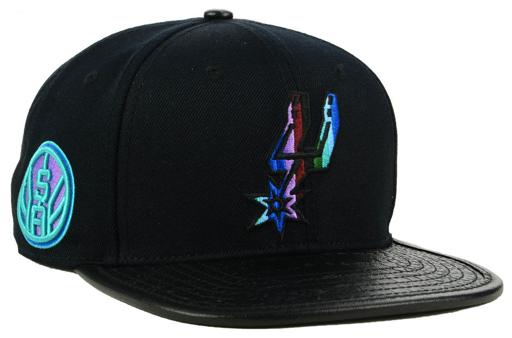 abalone-foams-hat-match-4